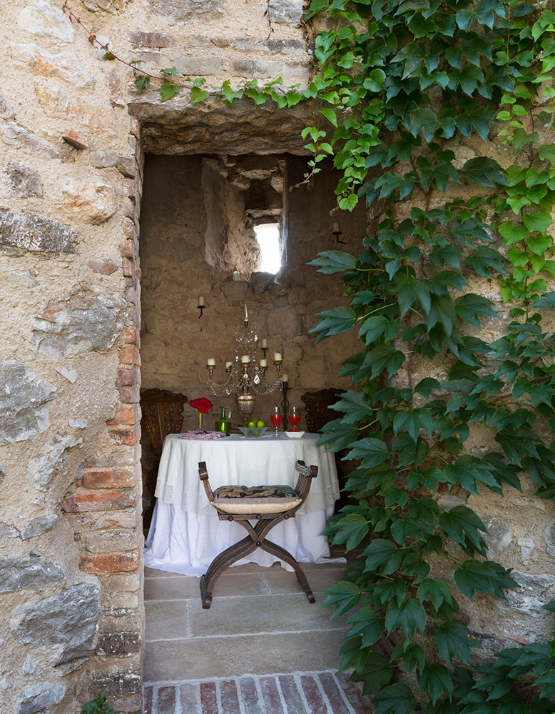 Castello Di Procopio Outdoors 19